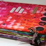 Quirky Dutch Summer #6 <br>Guest: Kate Crane