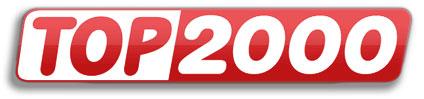 top2000_logo