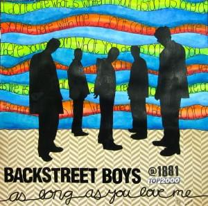 #1881-backstreetboys-aslong