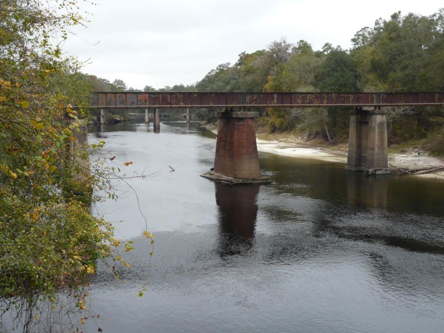 1a-Suwannee-River