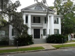 2-Knott-Museum-Tallahassee