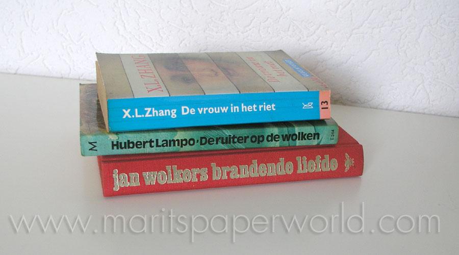 25-haikuboeken