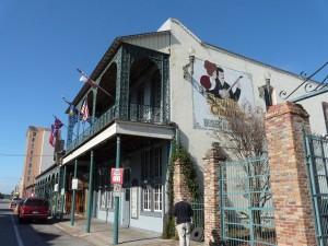 7-Downtown-Pensacola