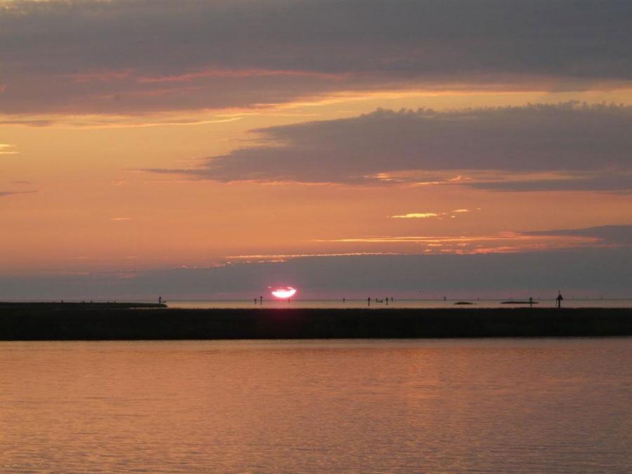 9-Gulf-Sunset