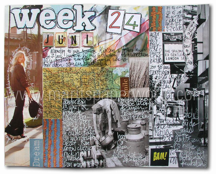 artjournal-week24-2013
