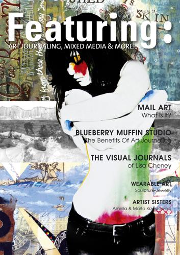www.featuringmagazine.com