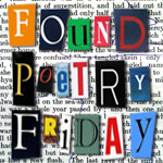 found-poetry-badge