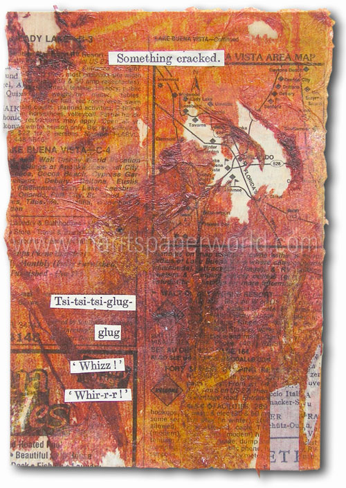 003-found-poetry-friday