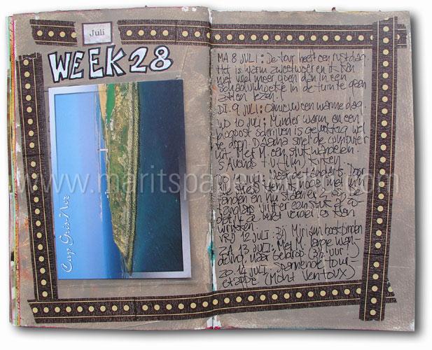 artjournal-week28-2013