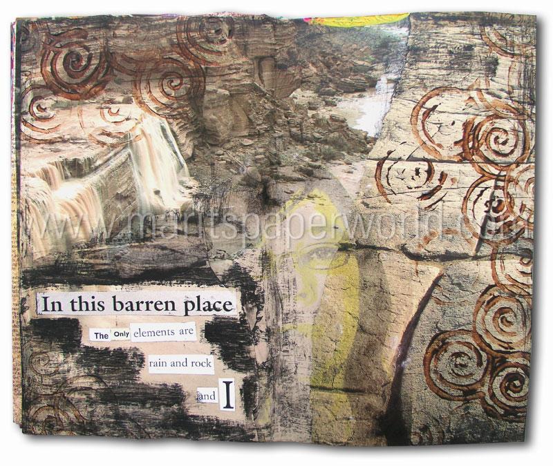 12-this-barren-land-fpf3