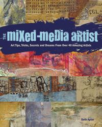 MixedMediaArtist-Cover-zijbalk