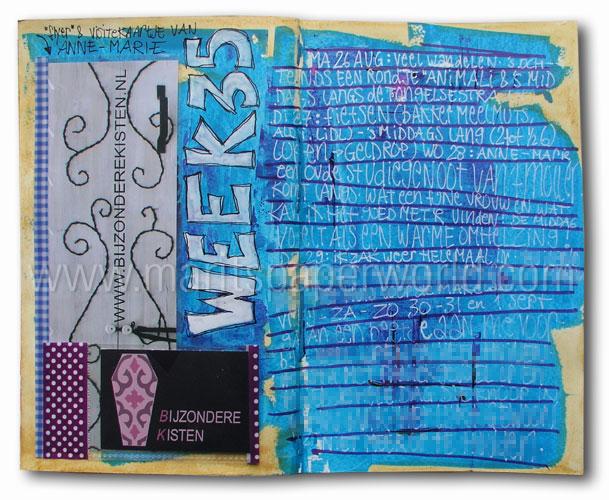 artjournal-week35-2013