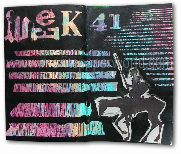 artjournal-week41-2013