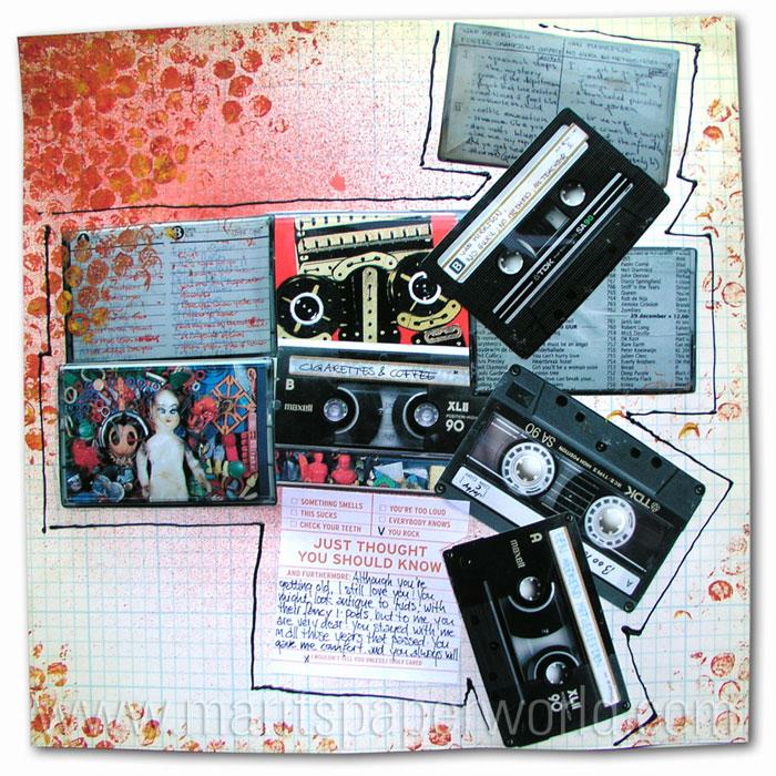 layout-cassettes