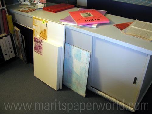 canvas-in-studio