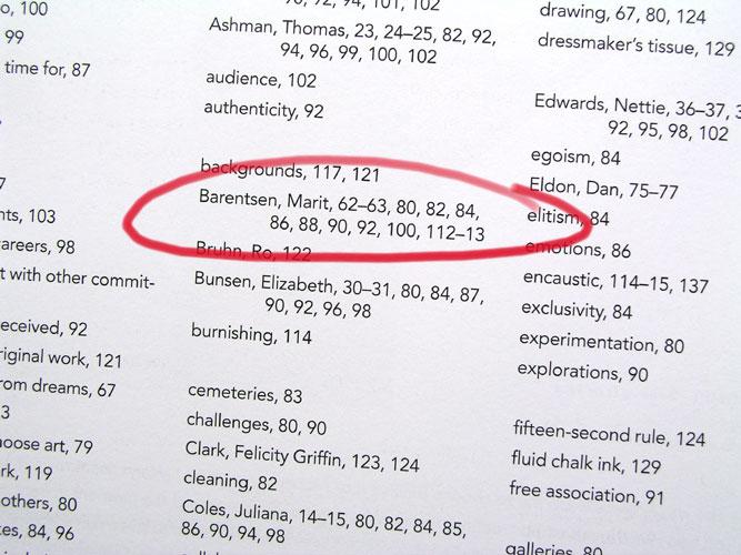 name-in-book