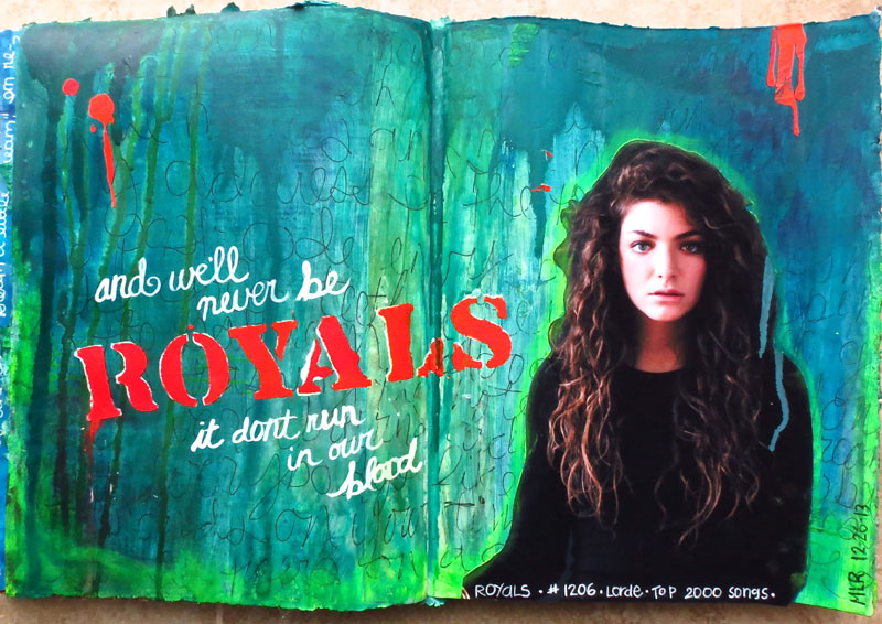 1206-michelle-lorde
