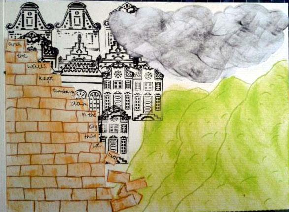 1353-sandradeneef-bastille
