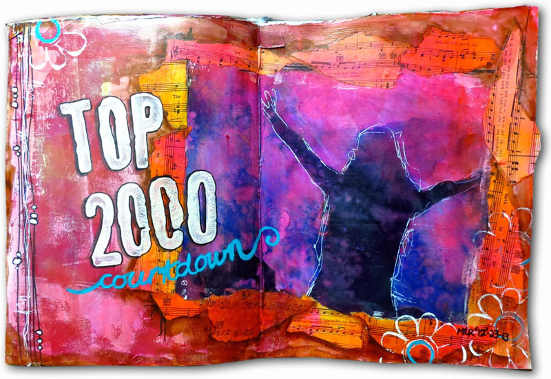 2001-michelle-countdown-gro