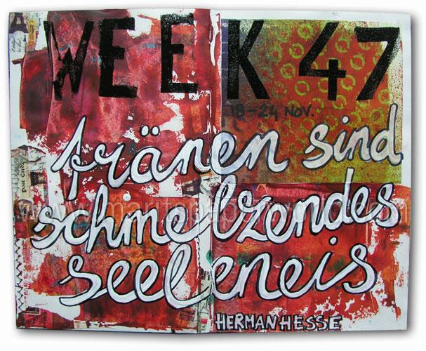 artjournal-week47-2013