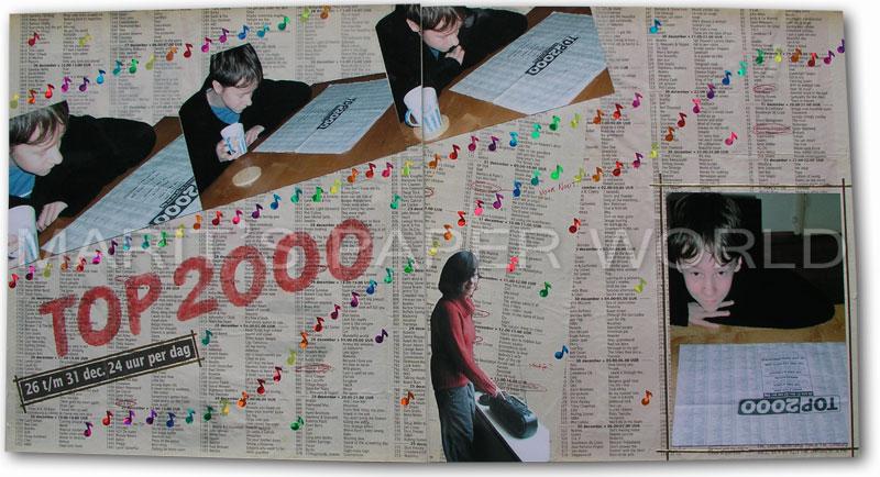 top2000-2006