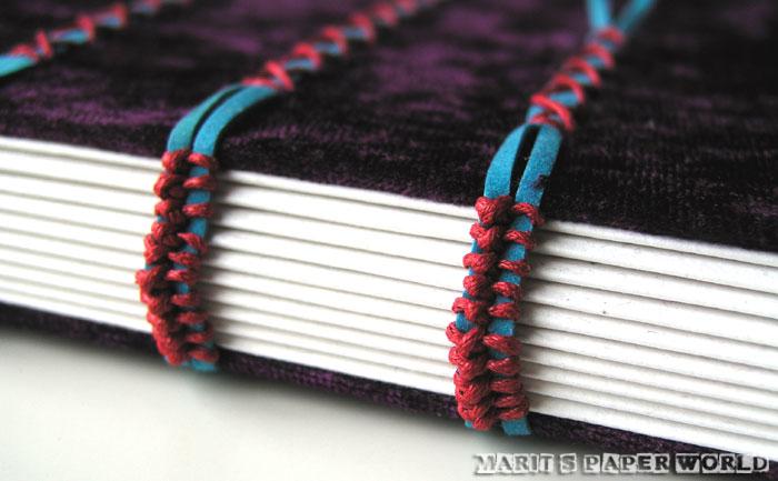 00-purplejournal-binding