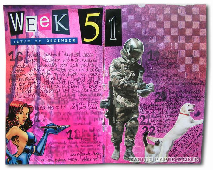 2013-week51