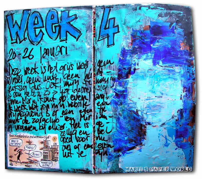 2014-week04