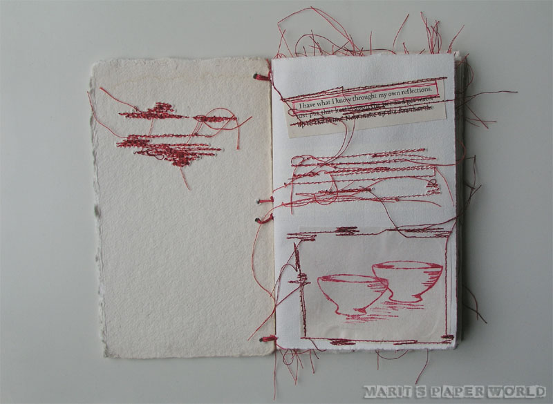 02-mailart-bookproject