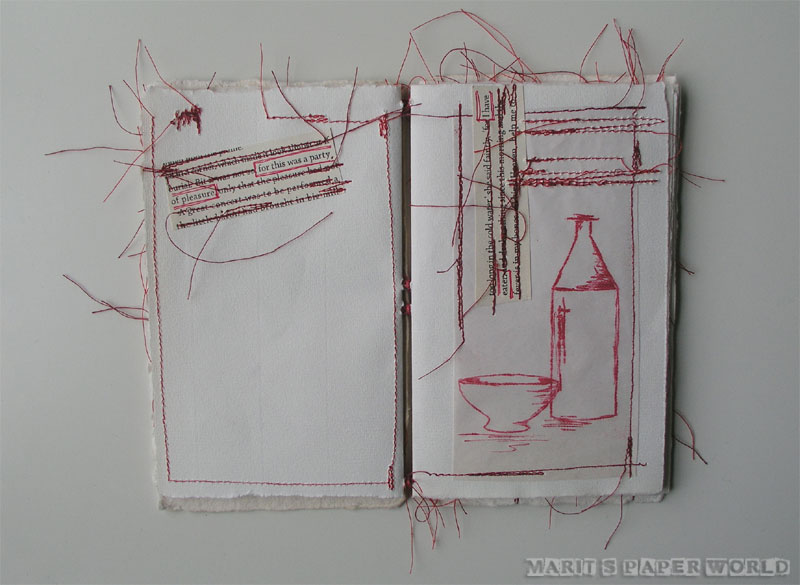04-mailart-bookproject