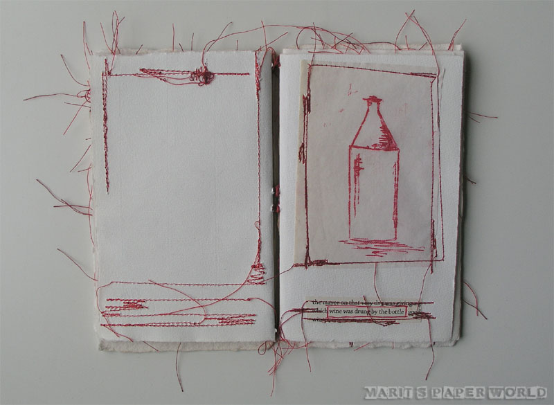 06-mailart-bookproject