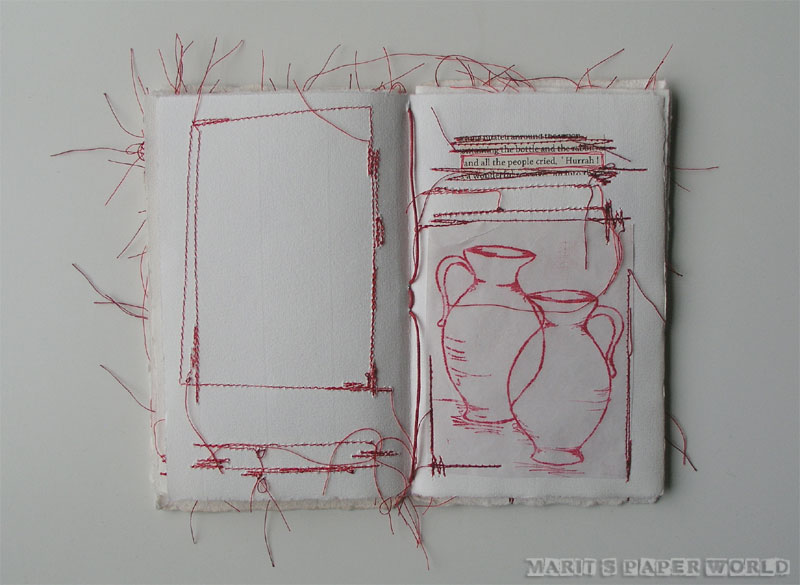 07-mailart-bookproject