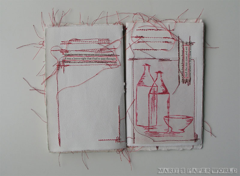 08-mailart-bookproject