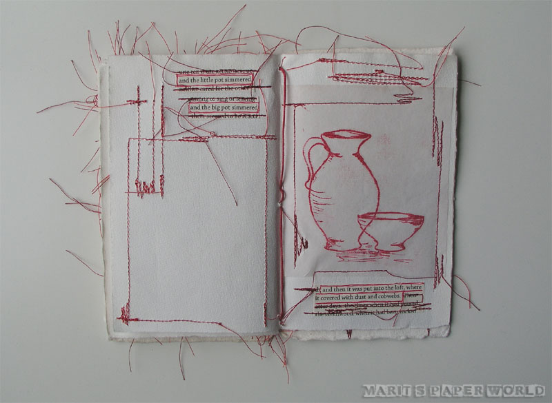 09-mailart-bookproject