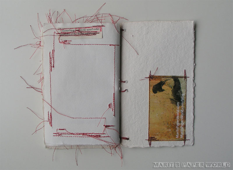 10-mailart-bookproject