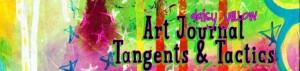 artjourntactics-banner
