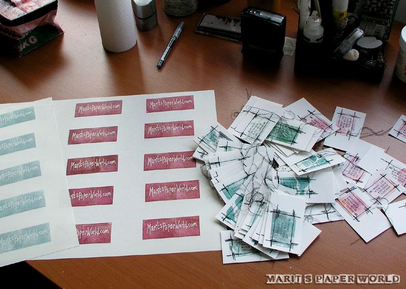 aug-2014-artbusinesscards