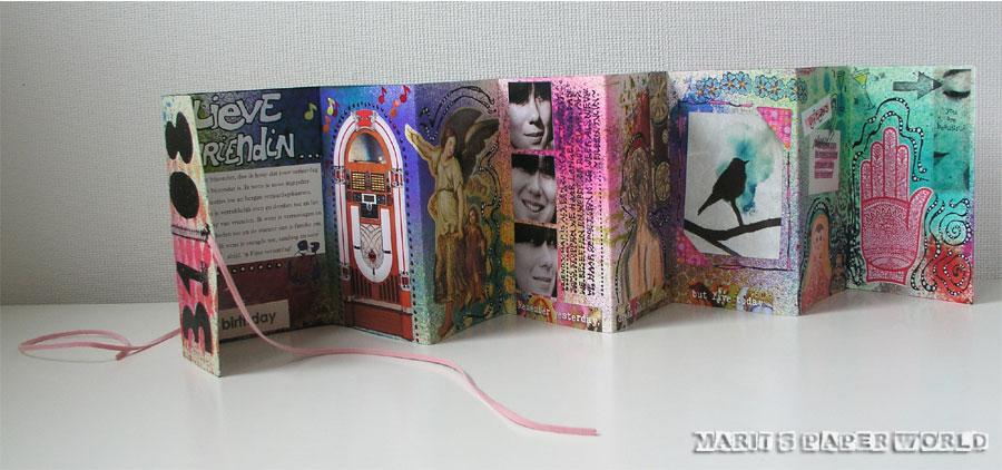 thea-book01