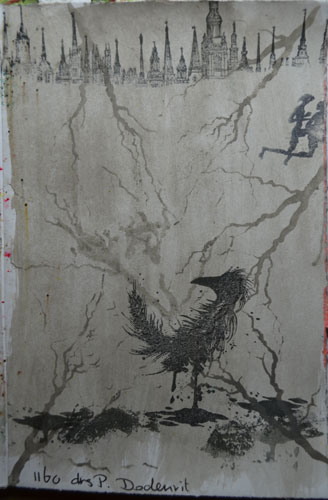 1160-elvy-drp-dodenrit