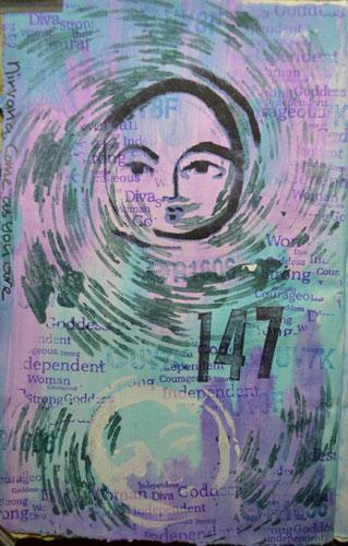 147-elvy-nirvana-comeasyoua