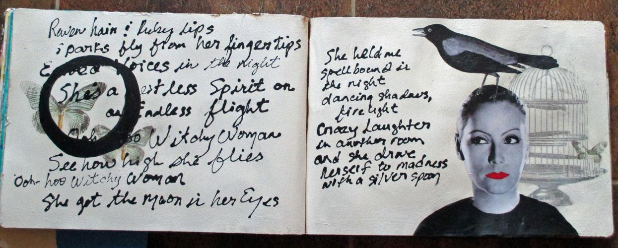 1501-annegi-eagles-witchywo
