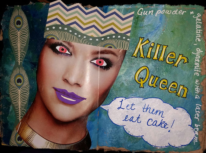 306-annemarier-queen-killer