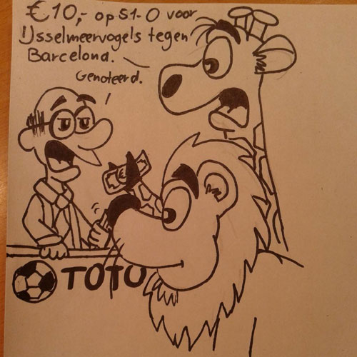 51-roos-toto-africa