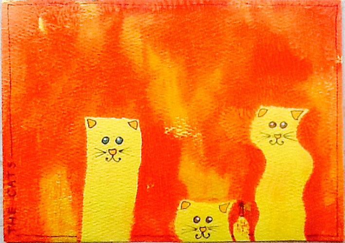 530-corrie-cats-lea