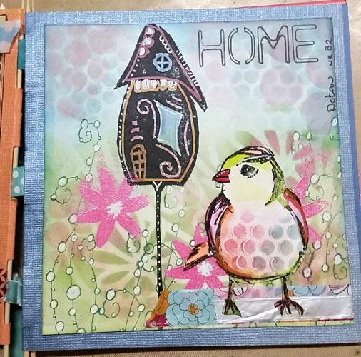 82-lindaloe-dothan-home