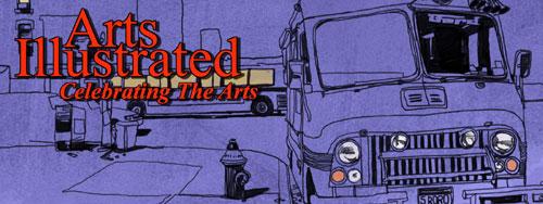 logo-artsillustrated