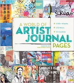 artistjournal-dawn