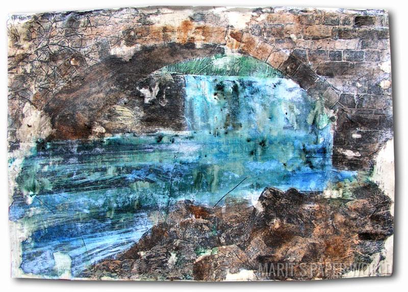 bridge-waterpaint03