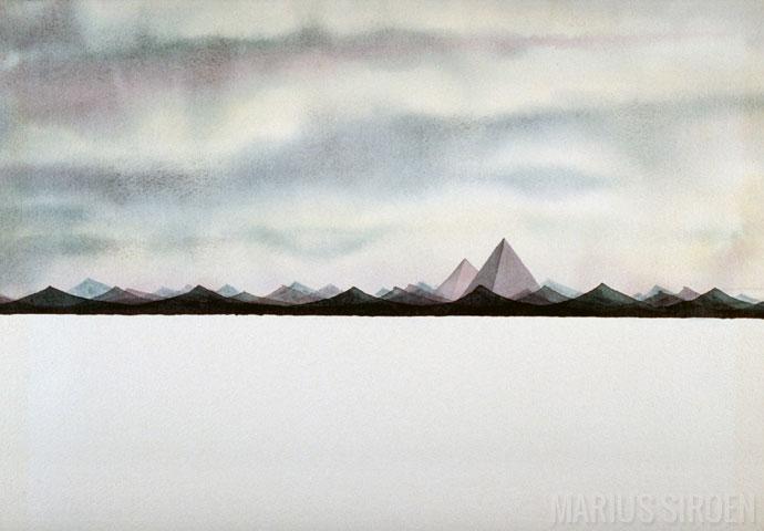 marius-painting-1