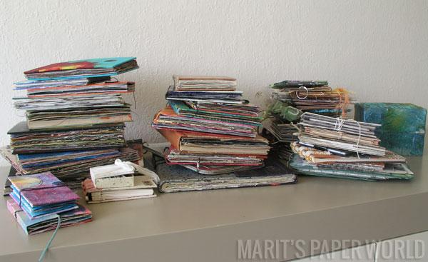 04-stock-overige-journals